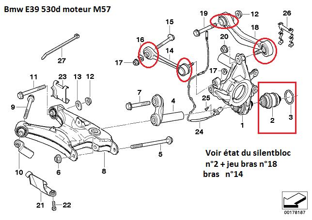 [ BMW E39 530D M57 an 2002 ] fumée bleue après décrassage BARDAHL (Résolu) 33_e3911