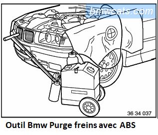 [ BMW e36 325i an 1994 ] soucis freinage 34_app11