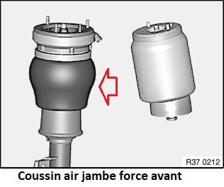 [résolu][ BMW E53 X5 4.8 is an 2005 ] Correcteur assiette HS (Résolu) 37_car10