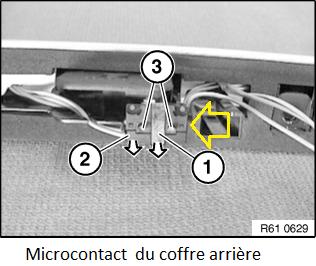 [ BMW E46 318 CI an 2001 ] Problème ouverture du coffre (résolu) 41_e4610