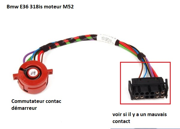 [ Bmw e36 318is m42b18 an 1993 ] coupure moteur en roulant(Résolu) - Page 2 61_com10