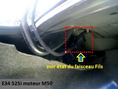 [ BMW E34 525i BG02730 an 1990 ] Problèmes de feux arrières.(Résolu) 61_e3412