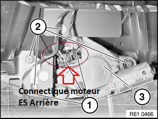 [ bmw e46 330d an 2001 ] probleme essuie-glace arrière 61_mot10