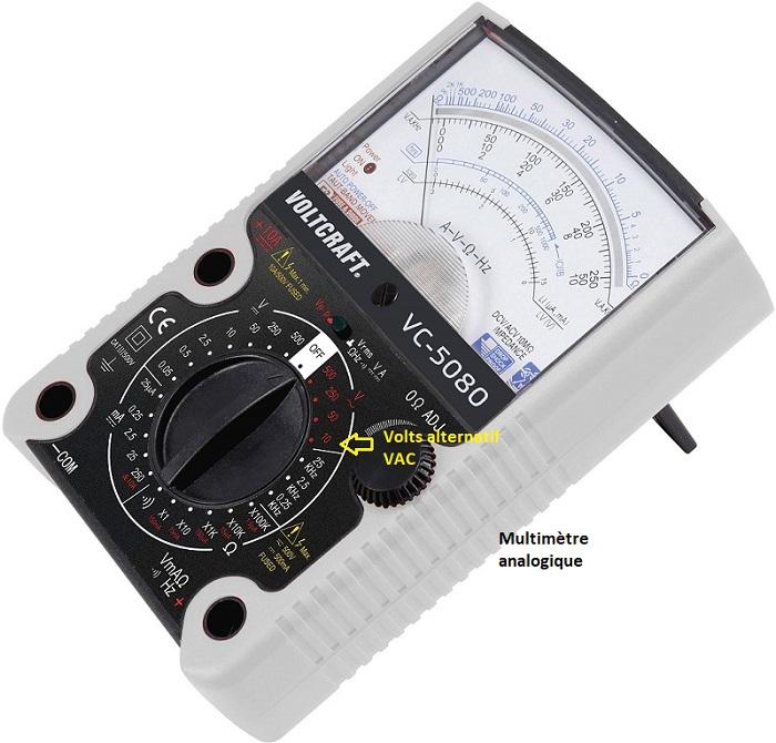 [ Mini R50 Cooper an 2003 ] problème ABS 61_mul10