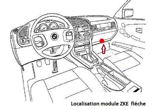 [ BMW Z3 1.9 M44 an 1996 ] problème de centralisation 61_z3_10