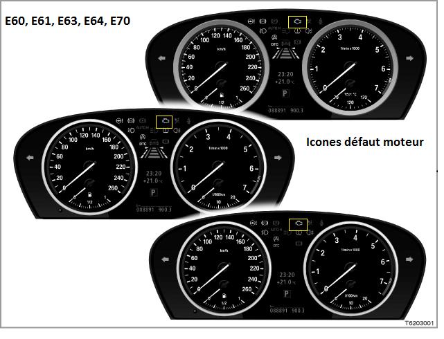 [ Bmw E60 530da an 2003 ] aucun voyant check moteur (Résolu ) - Page 2 62_com10