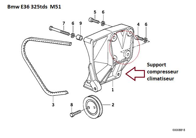 [BMW E36 325 tds M51 an 1998 ] fuite joint de carter d'huile (résolu) 64_e3611