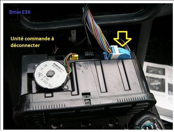 [ Bmw E36 318i M43 an 1997 ] changement de démarreur (Résolu ) 64_e3612