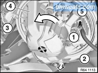 [ BMW E81 118d an 2008 ] Problème de ventilation (résolu) 64_rem10