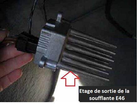 [ BMW E46 320d an 2002 ] batterie qui se vide - alternateur OK 64_rzo10