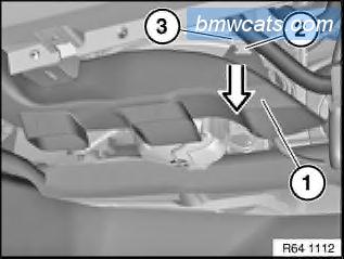 [ BMW E81 118d an 2008 ] Problème de ventilation (résolu) 64_szo11