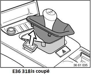 [ BMW E36 318is an 1993 ] Vitre électrique qui ne fonctionne plus (Résolu) 8wn1vb11