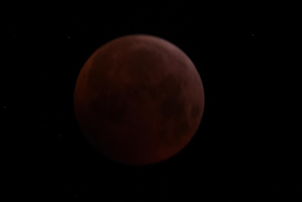 Eclipse de Lune ce lundi 21 _igp4015