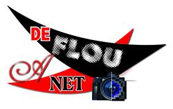 Forum Réflexe Photos - Portail Logo_d11