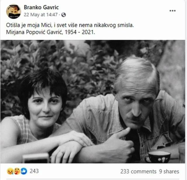 Moebius Fb_img30