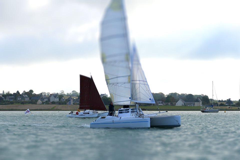 Nos bateaux en diorama, c'est top ! 29e56210