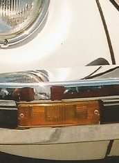pare choc avant pour cox 1303 cab usa ..... 54_210