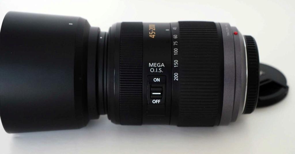 Lumix 45-200 P6101110