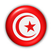 tunisialover
