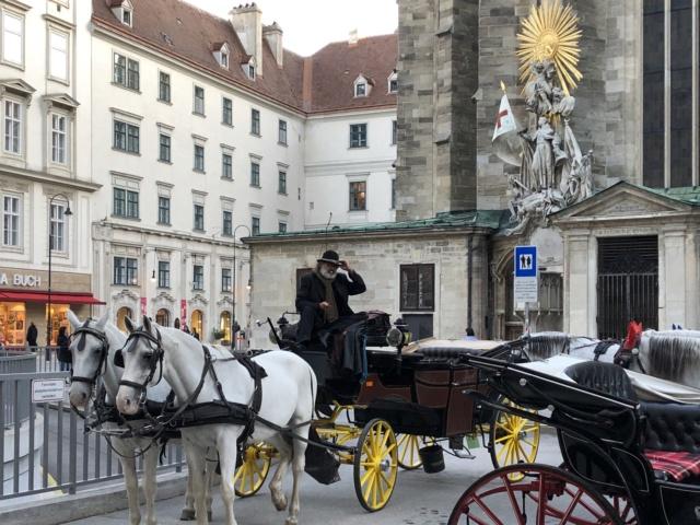 Retour de Vienne  061b5110
