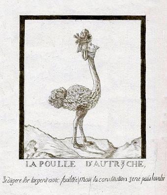 Portraits de Marie-Antoinette : les gravures, estampes, mezzotintes, aquatintes etc.  - Page 3 1918a810