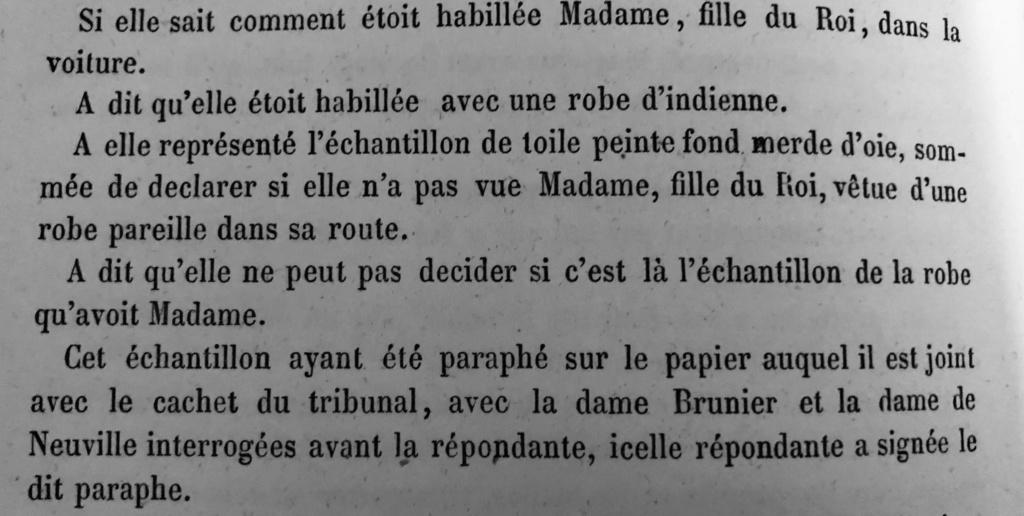 La fuite à Montmédy et l'arrestation à Varennes - Page 13 1b4cb610