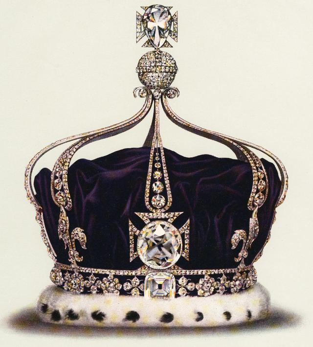 Les diamants les plus célèbres de l'Histoire 20230710