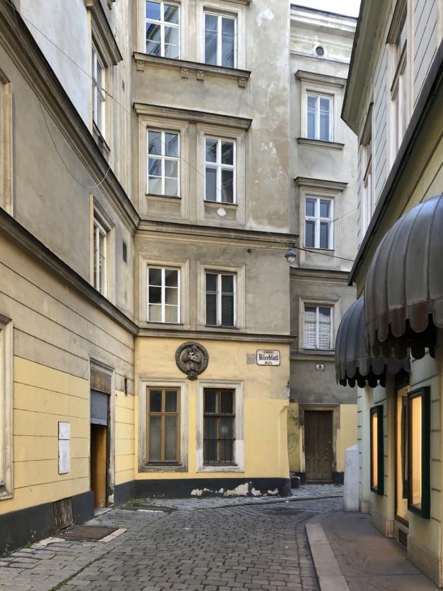 Retour de Vienne  2548be10
