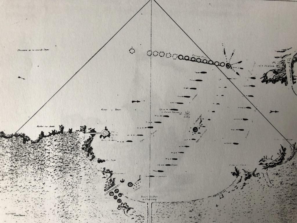 Le voyage de Louis XVI en Normandie - Page 2 27298710