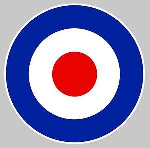 La cocarde tricolore française 2acbf010