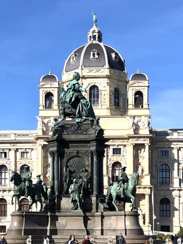 Retour de Vienne  3564c110