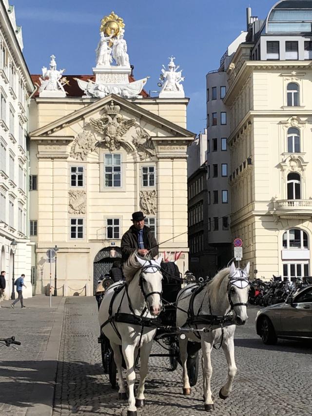 Retour de Vienne  3715e210