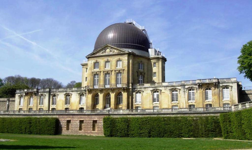 Le château de Meudon 376b1210