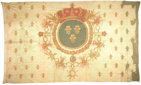 Le voyage de Louis XVI en Normandie - Page 2 5d784c10