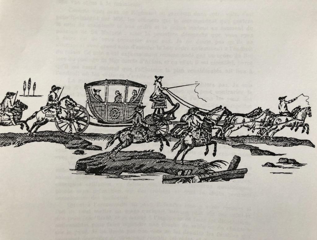 Le voyage de Louis XVI en Normandie 6177f510