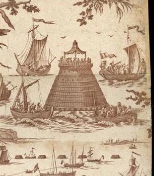 Le voyage de Louis XVI en Normandie - Page 2 61800e10