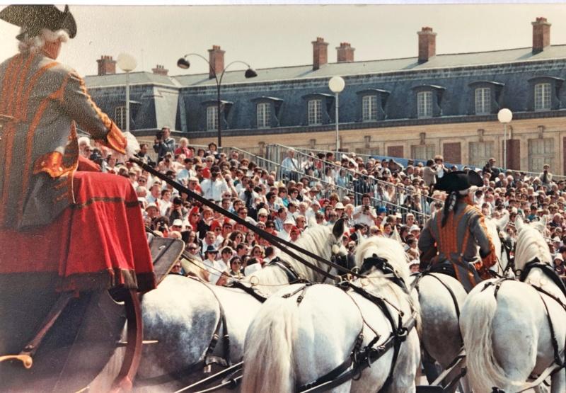 Le 5 mai 1789 : ouverture des Etats Généraux 62cc7310