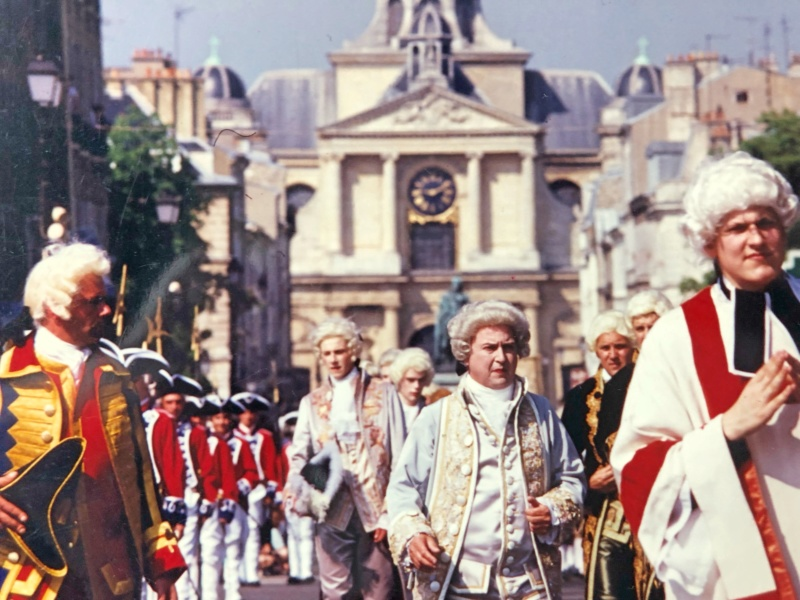 Le 5 mai 1789 : ouverture des Etats Généraux 63cb5a10