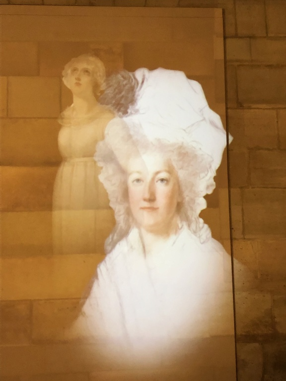L'exécution de Marie-Antoinette le 16 octobre 1793 - Page 5 66018b10