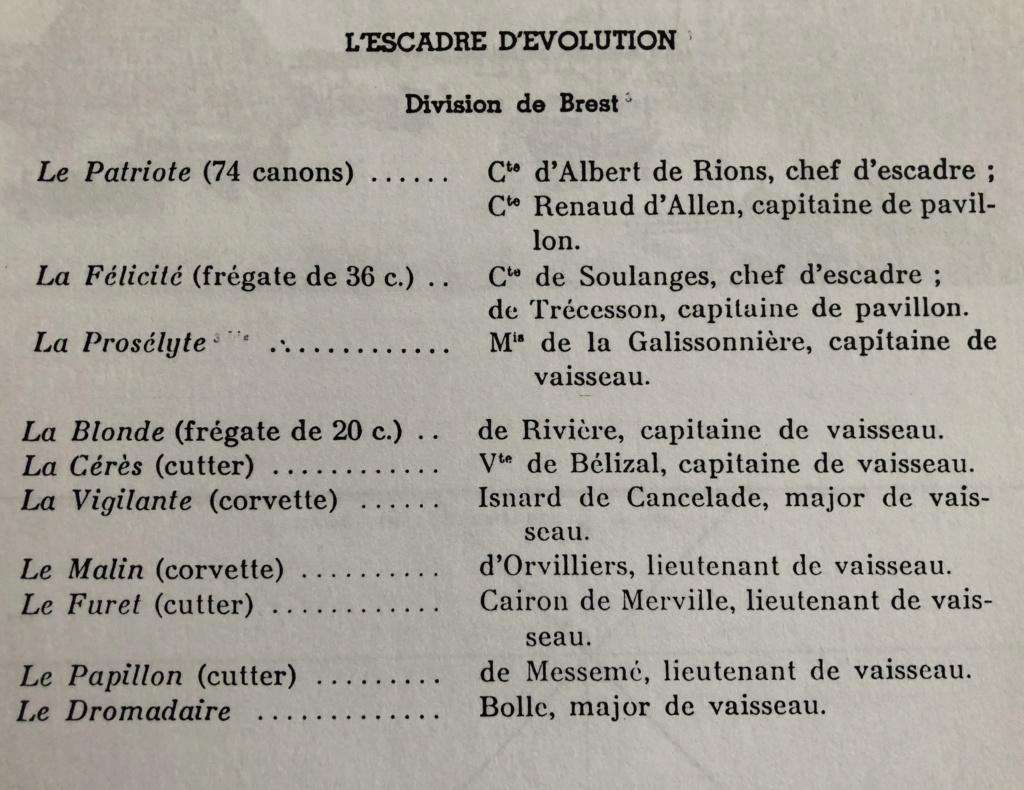 Le voyage de Louis XVI en Normandie - Page 2 66719f10