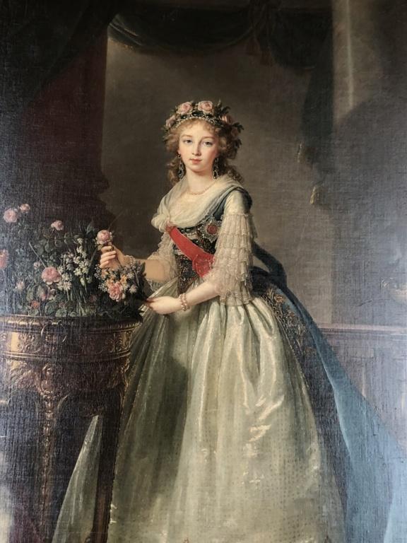 Galerie virtuelle des oeuvres de Mme Vigée Le Brun - Page 13 6c359b10
