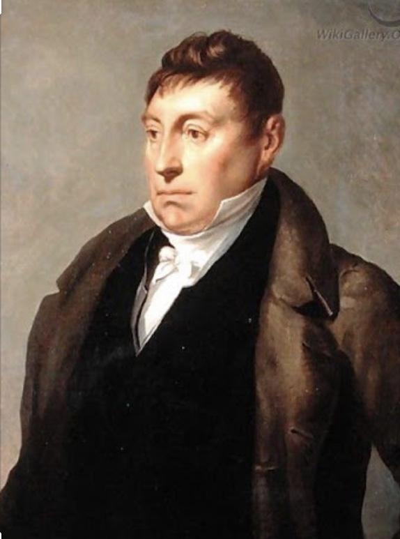 Gilbert du Motier, marquis de Lafayette - Page 7 6f0c5c10