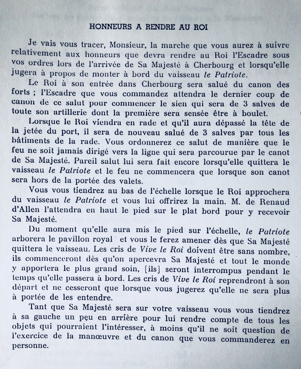 Le voyage de Louis XVI en Normandie - Page 2 7515ea10