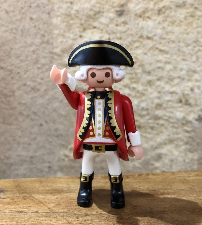 Gilbert du Motier, marquis de Lafayette - Page 6 848c0710