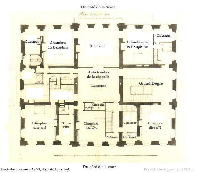 Château de Bellevue à Meudon 8dca8110