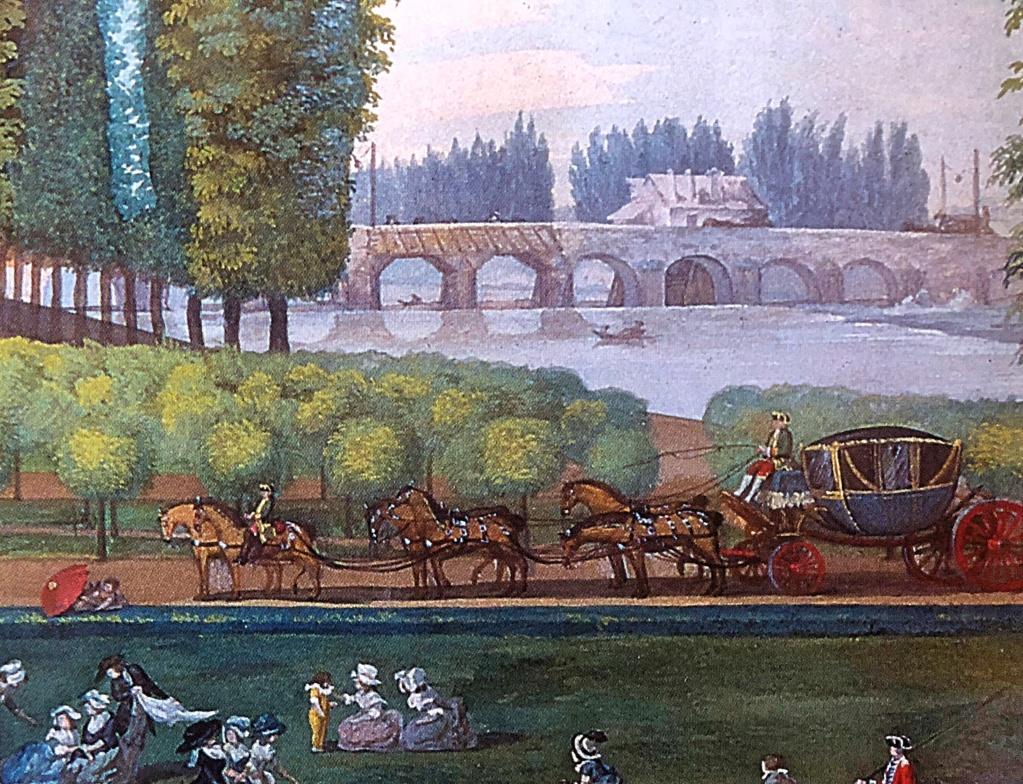 Une fête à St Cloud en 1788 9452fe10