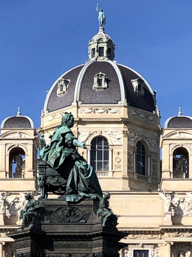 Retour de Vienne  95915d10