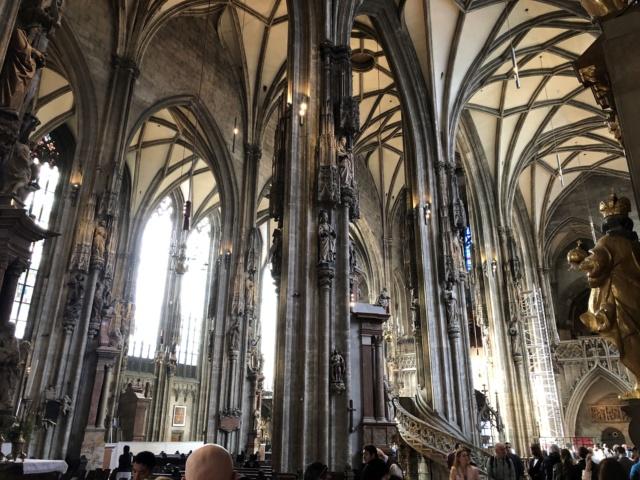 Retour de Vienne  96191810