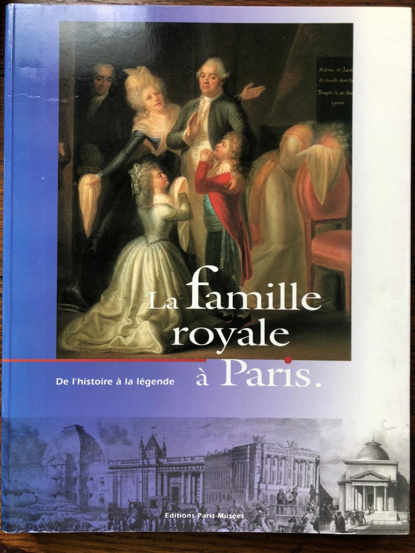 Le palais des Tuileries - Page 11 981d5610