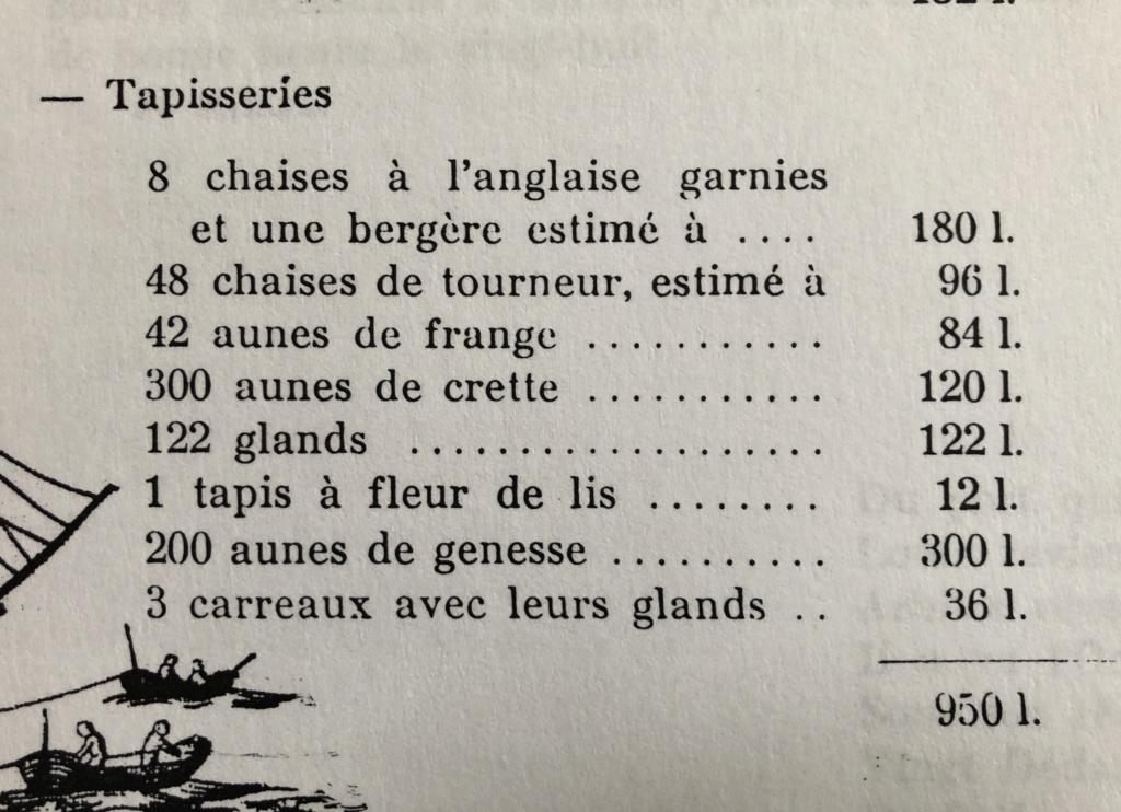 Le voyage de Louis XVI en Normandie - Page 2 A6844e10